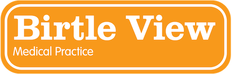 Birtle View Medical Practice
